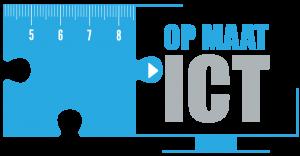 opmaatict.nl voor al uw zakelijk ICT oplossingen